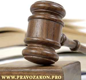 Критика европейского суда по правам человека (ЕСПЧ)